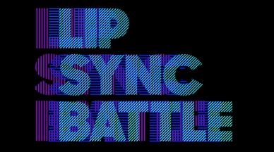 アメリカの人気番組リップシンクバトル(lip sync battle)が超面白い。