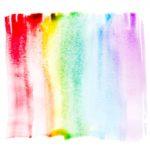 セクマイとは?LGBTQ+「性」の概念をわかりやすく図解。