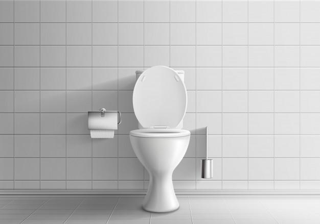 トランスジェンダーのトイレ論争。戸籍上の性別によりトイレは使い分けるべきか?