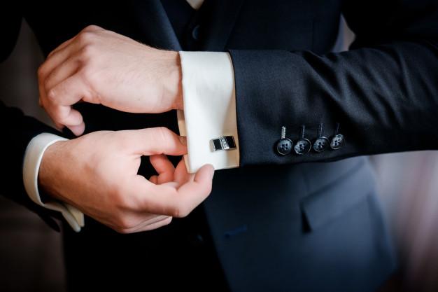 幸せそうなゲイカップルの結婚式やフォト婚!フォローしたいLGBTQインスタアカウント!