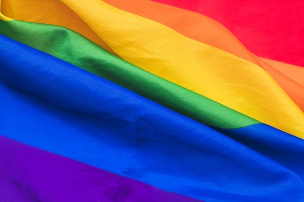 LGBTQを支援しているブランド企業10選!プライドマンスの新商品をチェック!2019年6月プライドマンス50周年記念!
