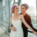 2019年最新!法的に同性婚が認められている28カ国!各国が認めてきた同性婚の歴史を学ぶ。