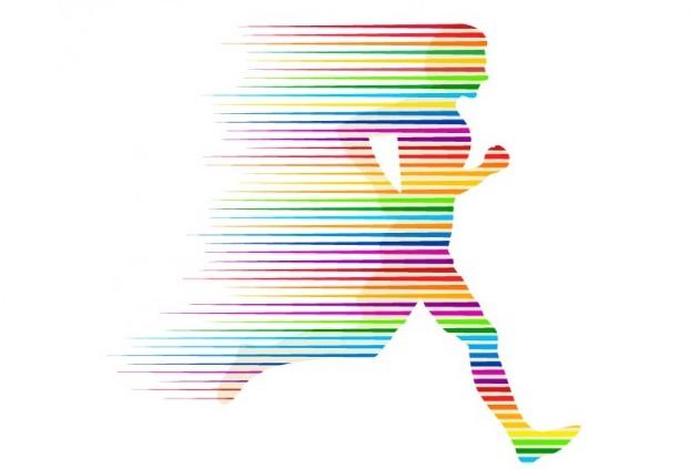 新商品でプライドマンスを盛り上げている「スポーツ」ブランド5選!2019年6月プライドマンス50周年記念!