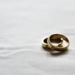 男性向け指輪、海外ブランド4選!ゲイカップルにおすすめ!